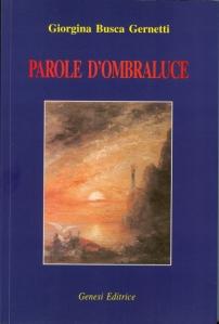 PAROLE d'OMBRALUCE