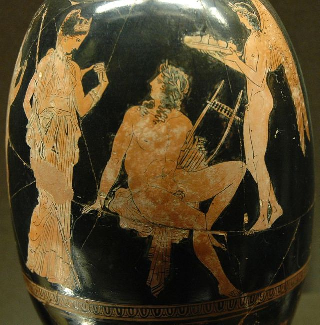 800px-Aphrodite_Adonis_Louvre_MNB2109.jpg